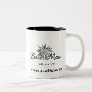 La mejor taza del hombre