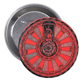 La mesa redonda de Arturo Pin