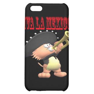 La México de Viva
