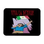 La México de Viva Imanes