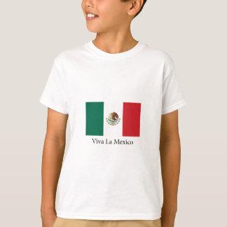 La México de Viva Playera