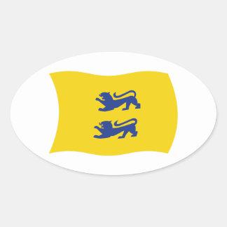 La minoría danesa de Schleswig meridional señala a
