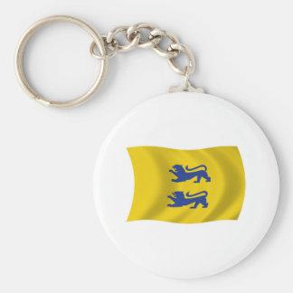 La minoría danesa de Schleswig meridional señala K Llavero