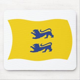 La minoría danesa de Schleswig meridional señala M Alfombrilla De Raton
