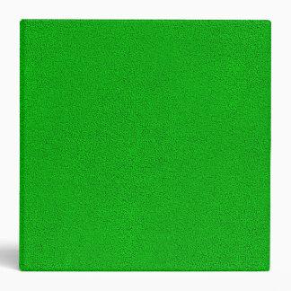 """La mirada del ante verde de neón comodamente carpeta 2"""""""