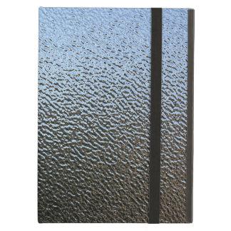 La mirada del vidrio texturizado arquitectónico