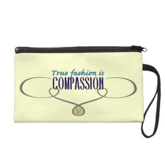 La moda verdadera es compasión