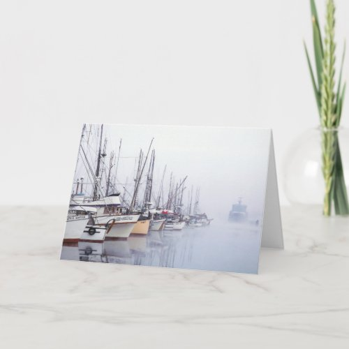 La Monde _ Salmon Fleet Card