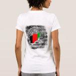 La moneda del país remezcla la camisa Front2