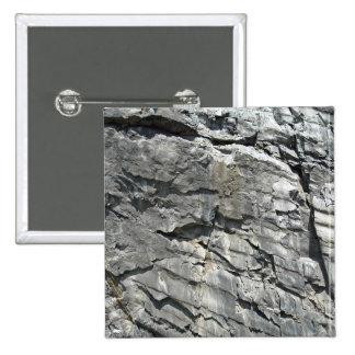 La montaña oscila la textura de piedra pin