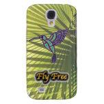 La mosca libera #7