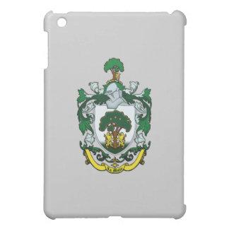 La Motta Speck Case Cover For The iPad Mini