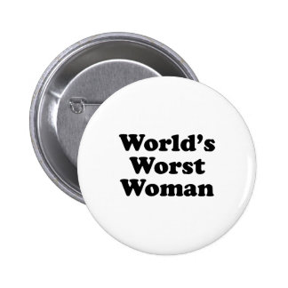 La mujer peor del mundo pins