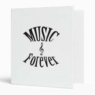 """La música de la trompeta triplica para siempre la carpeta 1"""""""