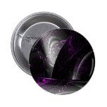 La música es la geometría púrpura (los espirales e pins