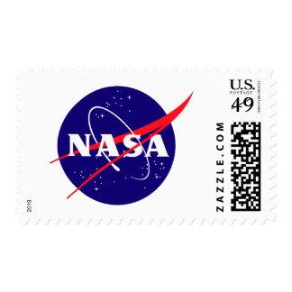 La NASA consigue con el programa