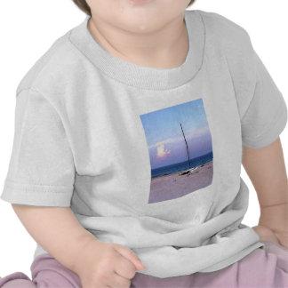 La navegación del jGibney de la serie de Artiist d Camiseta