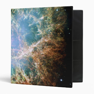 """La nebulosa de cangrejo carpeta 1"""""""