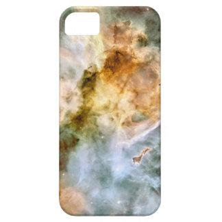 La nebulosa de Carina Funda Para iPhone SE/5/5s
