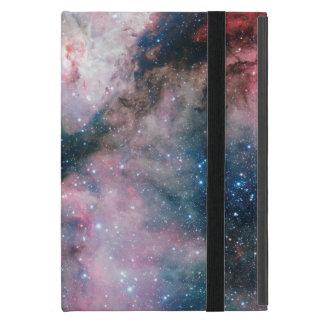 La nebulosa de Carina reflejada por la encuesta iPad Mini Cárcasas