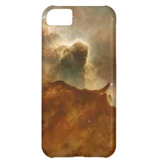 La nebulosa de Carina se nubla la caja del iPhone  Carcasa Para iPhone 5C