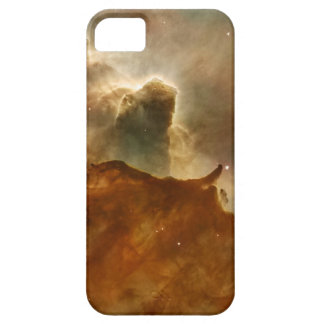 La nebulosa de Carina se nubla la caja del iPhone Funda Para iPhone SE/5/5s