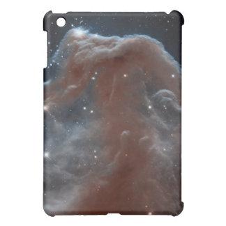 La nebulosa de Horsehead protagoniza el espacio de iPad Mini Carcasa