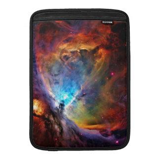 La nebulosa de Orión Funda MacBook