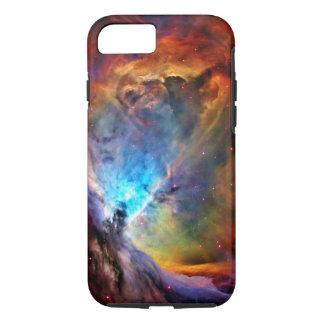 La nebulosa de Orión Funda iPhone 7