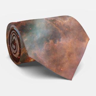 La nebulosa del Tarantula - marco 1 Corbata
