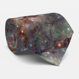 La nebulosa del Tarantula - marco 2 Corbatas