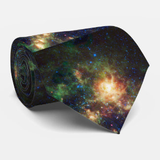 La nebulosa del Tarantula - marco 3 Corbata