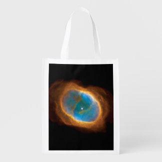 La nebulosa meridional del anillo bolsa para la compra