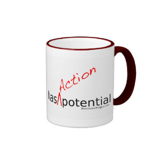 """La neurología tiene taza potencial de la """"acción"""""""