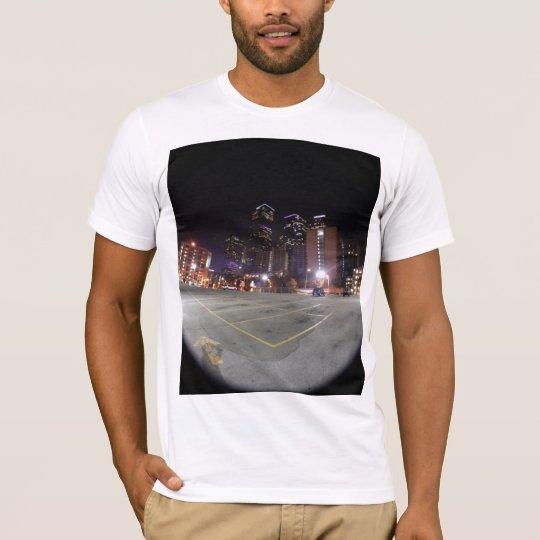 LA Nights T-Shirt