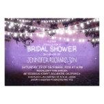 la noche púrpura enciende invitaciones nupciales d comunicados