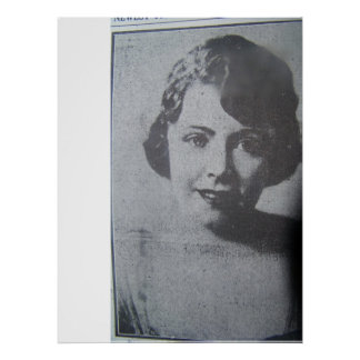 ¡La novia joven del padrino de Chicago! poster 192