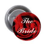 La novia pin