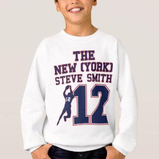 La Nueva York Steve Smith Remeras