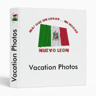 """La O.N.U Lugar… MI Hogar de Nuevo León - de Más Carpeta 1"""""""