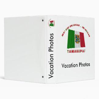 "La O.N.U Lugar… MI Hogar de Tamaulipas - de Más Carpeta 1"""