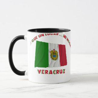 La O.N.U Lugar… MI Hogar de Veracruz - de Más Que Taza