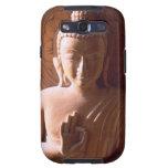 La oferta hizo frente a Buda Galaxy S3 Protector