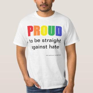 La otra camisa del orgullo (versión original)