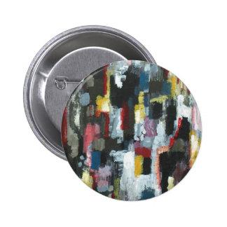 La otra noche (expresionismo abstracto) pins
