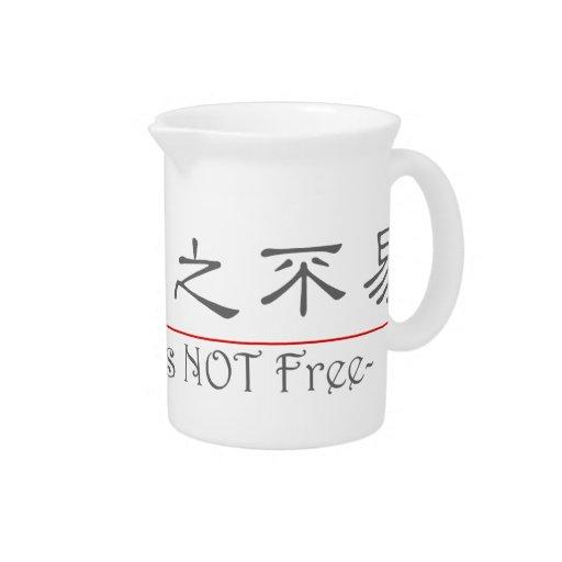 La palabra china para la libertad no es 10322_2.pd jarras