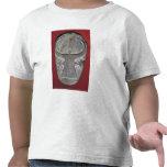 La paleta principal de Bull Camisetas