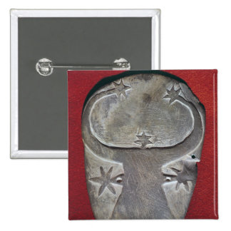 La paleta principal de Bull Pin