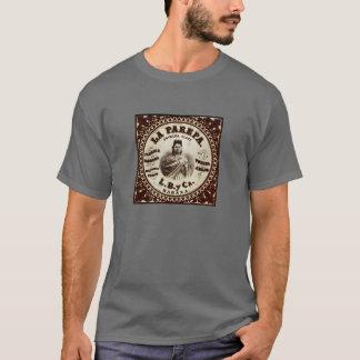 La Parepa T-Shirt