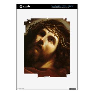 LA PASIÓN DE CRISTO iPad 3 SKINS